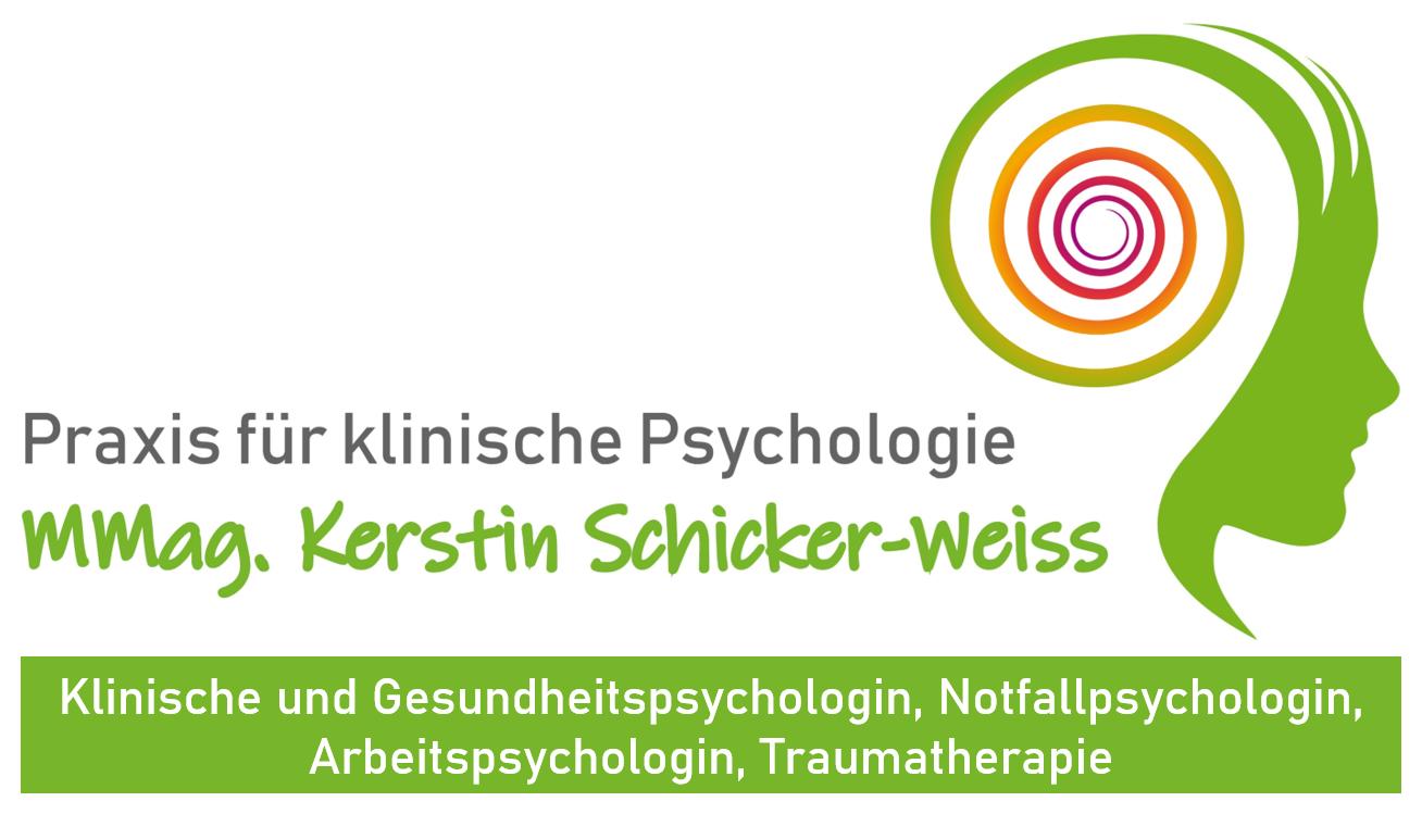 MMag. Kerstin Schicker-Weiss